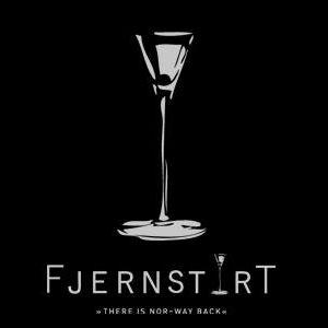 Dj Jarle Bråthen - FjernstYrt - There is Nor-way back - Vol 20 www.Deepvibes.co.uk