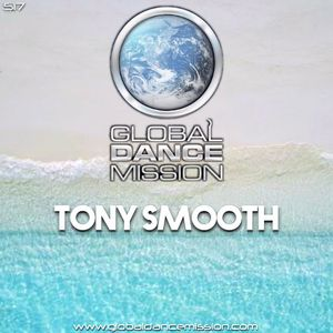 Global Dance Mission 517 (Tony Smooth)