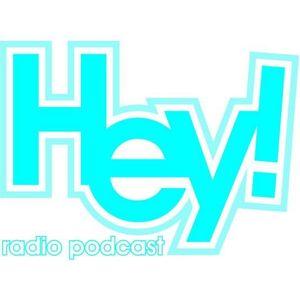 Hey!Podcast#615062012#Raja Jalanan