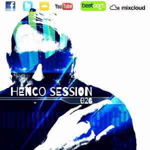 HENCO Sessions 026