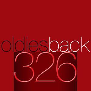 oldies back 326