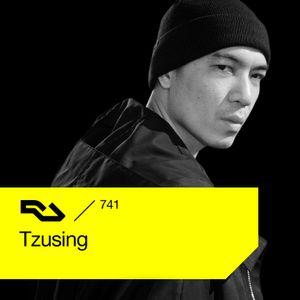 RA.741 Tzusing
