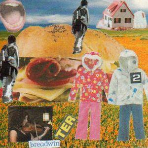 ORH 743: breadwinter