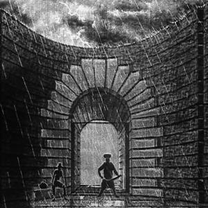 Пред закона - Франц Кафка