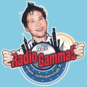 LORENZOSPEED* presents AMORE Radio Show RePhLeXioNs Venerdi notte 19 Dicembre 2008 part 2