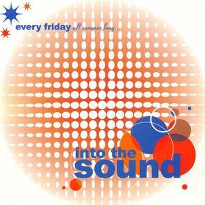 Phil Lattori - Into the Sound 8-11-2000