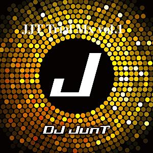 JJT Trial Mix (DJ JunT)  vol.1
