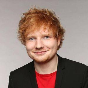 Ed Mix