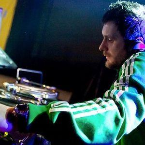 Exclusive Mix - System-D X Dour Festival 2014