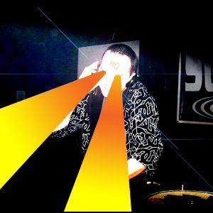 Colin H - Rockness DJ Comp. 2010 Entry