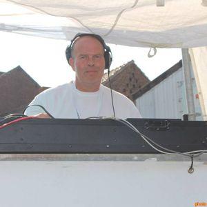 dj fifi live set radio extremix