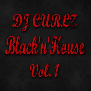 Black'n'House Vol. 1