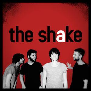 Friday,Nov112011 with TheShake