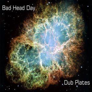 Dub Plates - The Full Album
