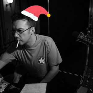 Mark Lamarr's Christmas Business - 25.12.05