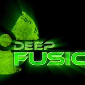 Omaar Musal DeepFusion 2016 Live