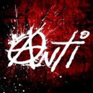 Fire Series Volume 1: AnTi (House)