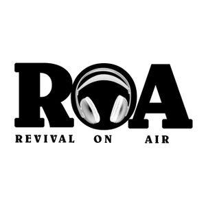 ROA - Revival On Air #10