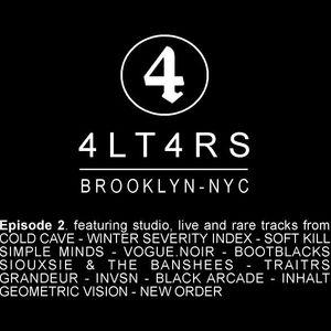 4LT4RS