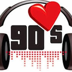 90's Dance and House Mix 8
