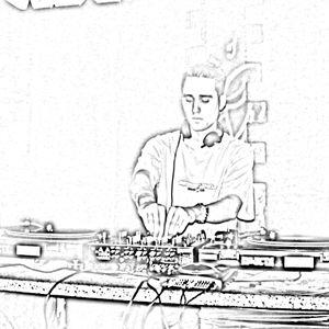 Mr.Shopper aka djDAD@Promo Set(16.07.11)