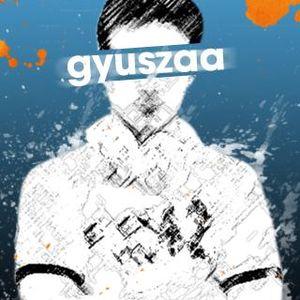 Lewis & Clark Promo Mix (vol. 02. by GyuFa) - 02master