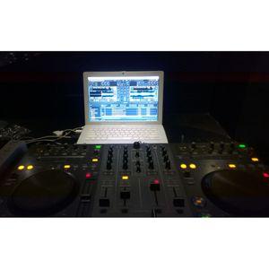 Set mix 1