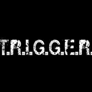 (T.R.I 002) Trigger Radio 002 with Alex Locati
