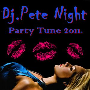 Pete Night - Party Tune 2011