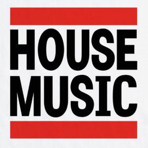 Housemusic 001