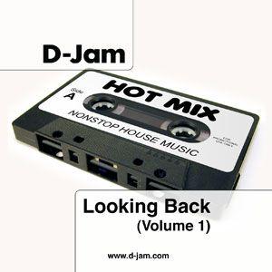Looking Back (Volume 1)