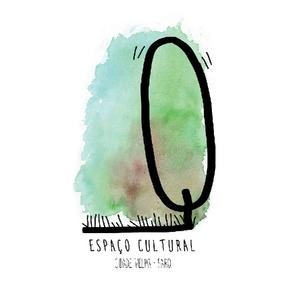 Entrevista - Q Espaço Cultural - 01Julho - Carlos Lopes