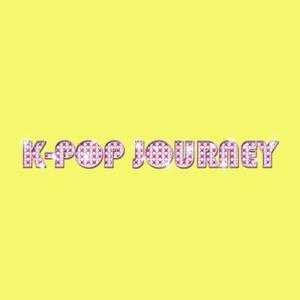 K-Pop Journey S08E03 - 16th June 2020