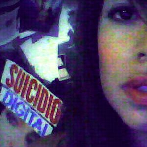 Suicidio Digital mix