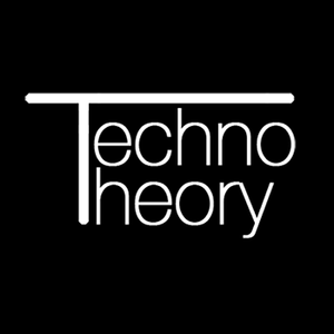 Techno Theory 008