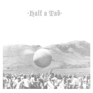 Half a Tab