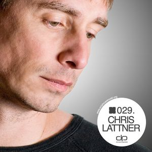 Chris Lattner [MoonHarbour] - OHMcast #029 by OnlyHouseMusic.org