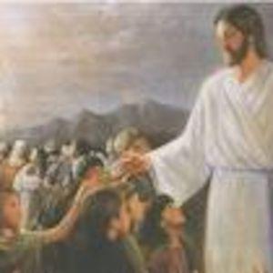 Homilías sobre san Mateo 19 2a4  (san Juan Crisóstomo)