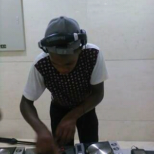 Dj Phonix-Deep Session mix.
