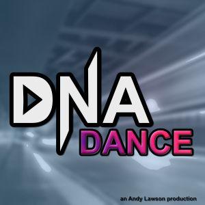DNA:dance - Episode 154