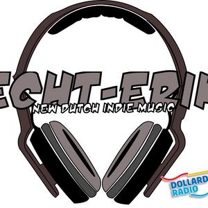 EchtErik Radiosessions 12-08-12 deel 1