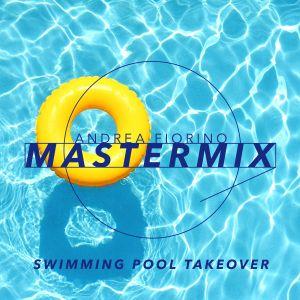 Andrea Fiorino Mastermix #575 (Andrea Fiorino vs Mr. Boogaloo swimming pool takeover)