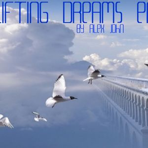 Uplifting Dreams Ep.17