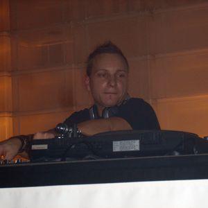 Jonathan Cell - Forward 07.2012