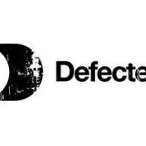 podcast 012# 100 % Defected