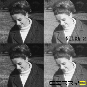 Nilda 2