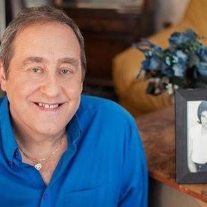 Intervista a Peter Freestone, assistente personale di Freddie Mercury