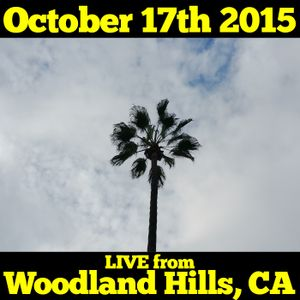 OUR show 10-17-15