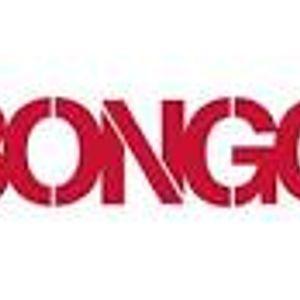 real time bongo wapi vol 6