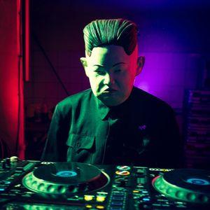 PU$$Y NIGHTMARE (11/02/2020) w/ OKO DJ & DJ Bus Replacement Service